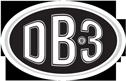 db3logo2_white